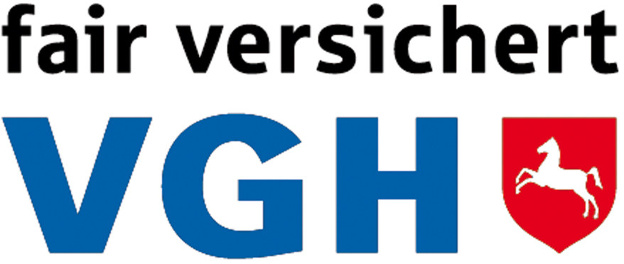 Versicherungsgruppe Hannover